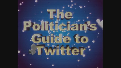 Who teaches the government how to tweet? OrigWX_00000507.jpg