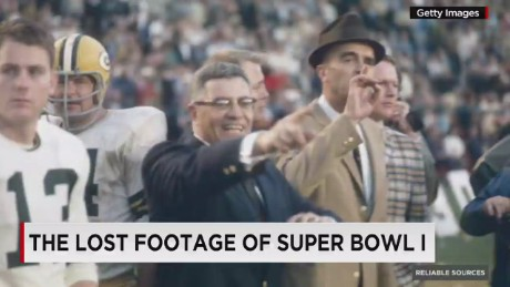 exp lost video footage from super bowl one_00004001