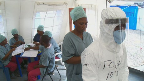 pkg magnay ebola sierra leone care centers_00014408