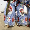 nigerian election fashion 3