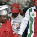 nigerian election fashion 12