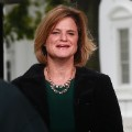 Jennifer Palmieri RESTRICTED