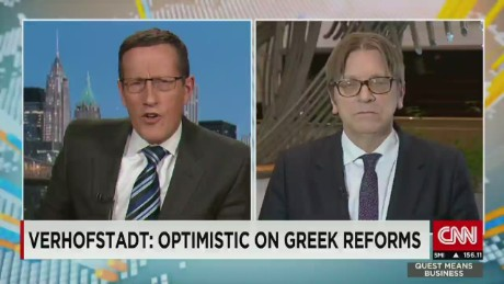 greece needs reforms before new debt deal_00011115