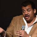 Neil deGrasse Tyson - file