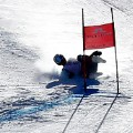 ski bode miller crash 1