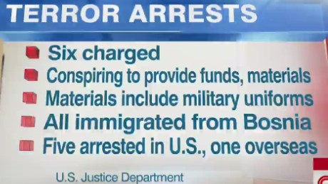 newday us charges six with aiding terrorists_00001329.jpg