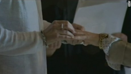 Alabama gay marriages allowed after Supreme Court order