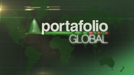 cnnee portafolio global promo 1_00004230