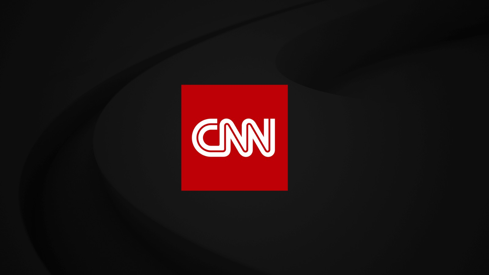 CNN Student News - December 2, 2015 - CNN - photo#9