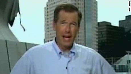 ac pkg kaye brian williams fact check_00000000.jpg