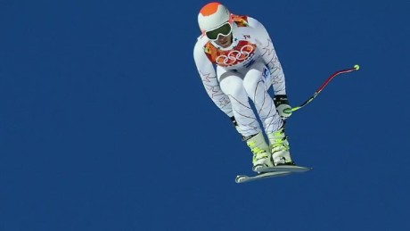 Can the US Ski Team win at their home world champs?