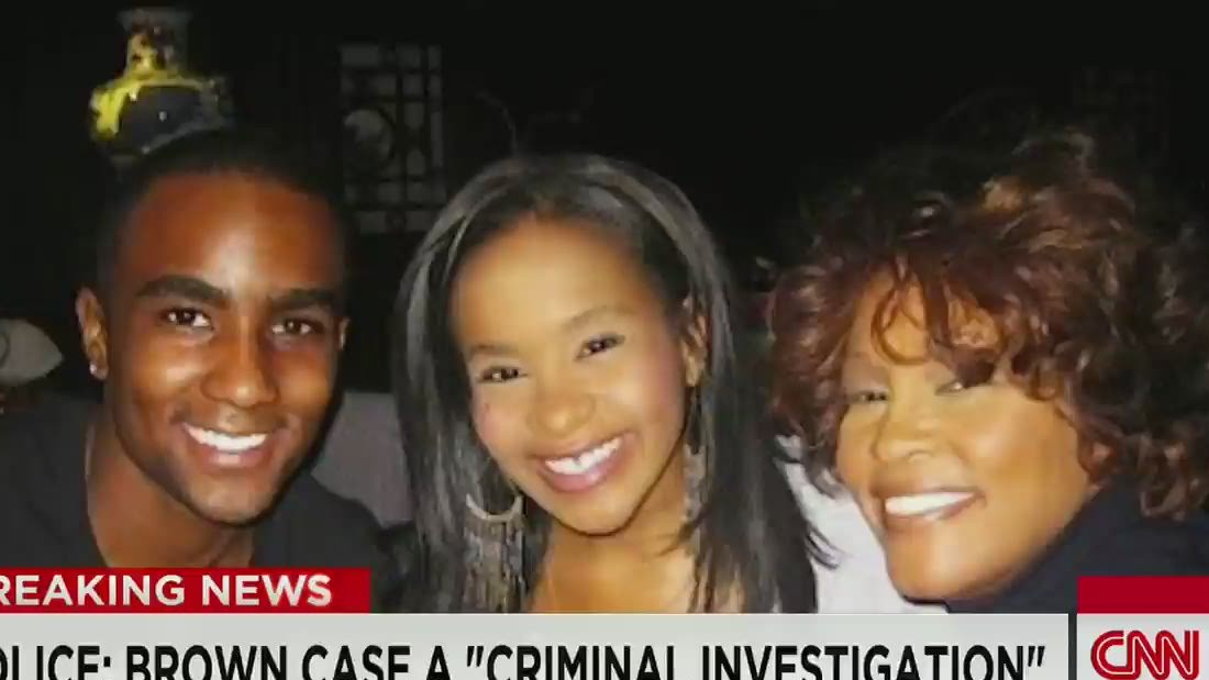 Nick Gordon did not 'meet terms' to visit Bobbi Kristina Brown, her father says