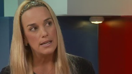 cnnee conclu tintori interview part 4_00003920
