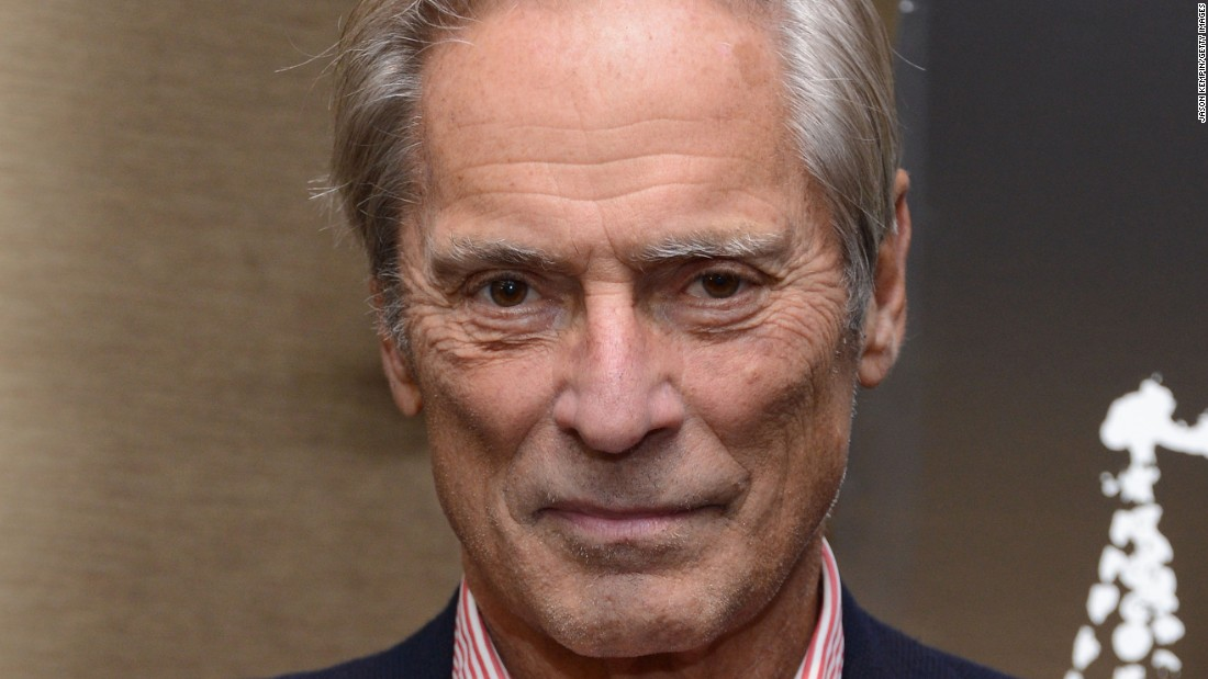 """60 Minutes"" correspondent <a href=""http://www.cnn.com/2015/02/11/us/bob-simon-dies/index.html"" target=""_blank"">Bob Simon</a> died Wednesday, February 11, in a car accident in New York, CBS News reported. He was 73."