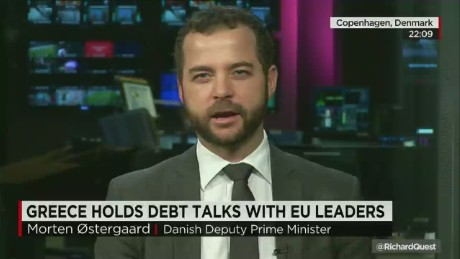 qmb danish finance minister greece bailout_00000000