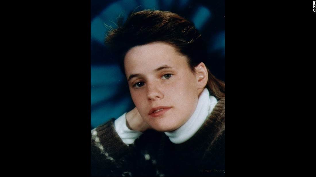 "Born female, Brandon Teena was living as a man in Nebraska when he was raped and killed by two men in 1993. Teena was 21. His case inspired the 1999 drama ""Boys Don't Cry"" starring Hilary Swank, who won an Oscar for her performance."