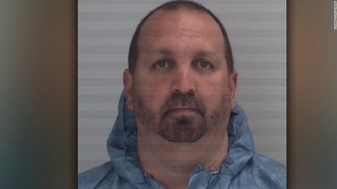 Craig Hicks may face death penalty in slayings of 3 Muslim students