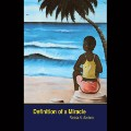 FARIDA-BEDWEI-bookcover