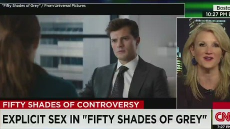 cnn tonight mel robbins dawn hawkins fifty shades grey_00001818