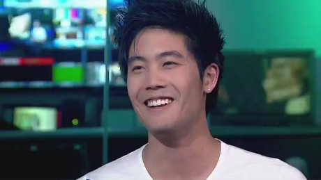 ns youtube star ryan higa_00023222.jpg