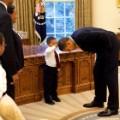 Barack Obama S Presidency