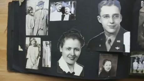 pkg social media helps find owner of 100 year old photos_00003409
