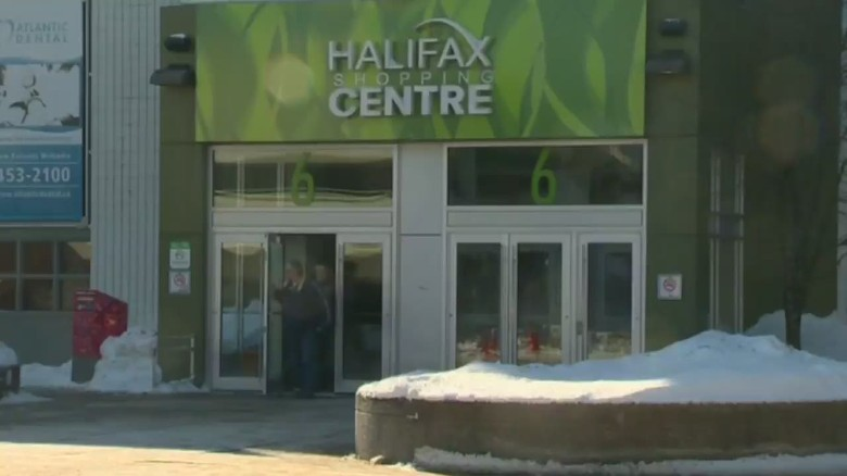 cbc bts halifax foiled mall shooting plot_00003413