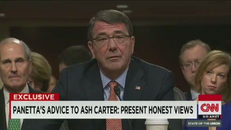 sotu acosta panetta defense department secretary ash carter_00000923.jpg