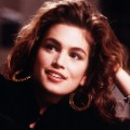 02 cindy crawford 0216