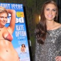alex morgan sports illustrated