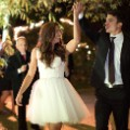 alex morgan wedding december 2014