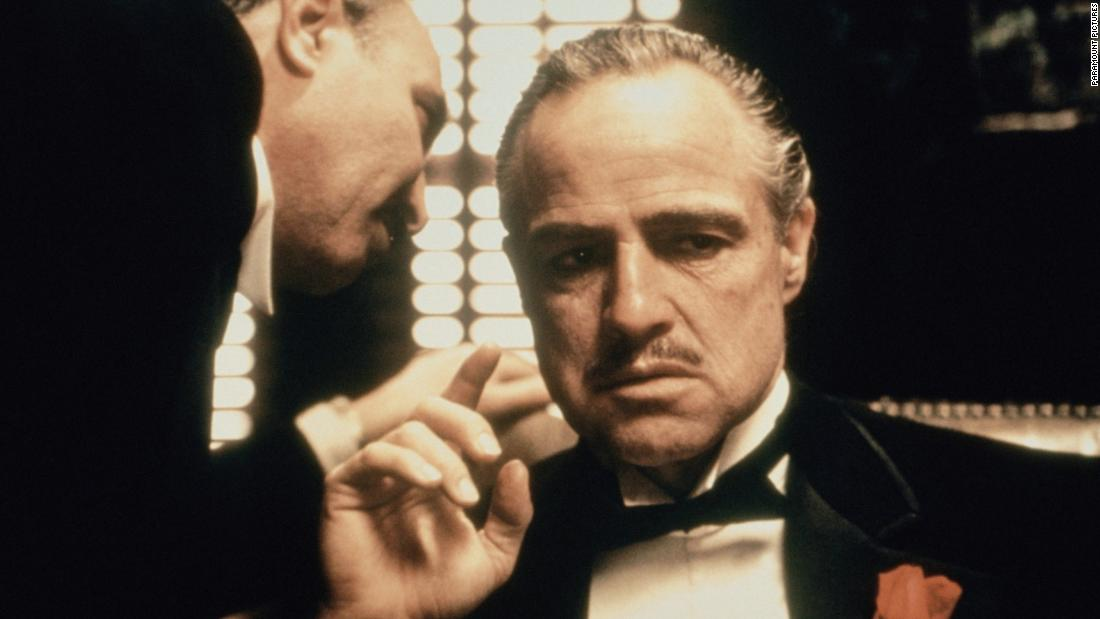 "An Oscar is an honor most stars would never refuse, but Marlon Brando did when the academy bestowed him with the best actor prize for ""The Godfather"" at the 1973 ceremony. Brando, who had won the award once before, said <a href=""http://www.youtube.com/watch?v=2QUacU0I4yU"" target=""_blank"">he was protesting the portrayal of Native Americans</a> on TV and in film."
