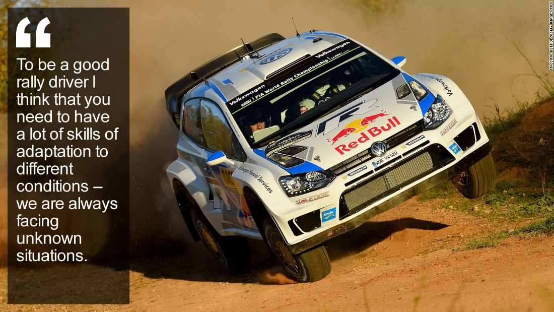 ogier-quote-11