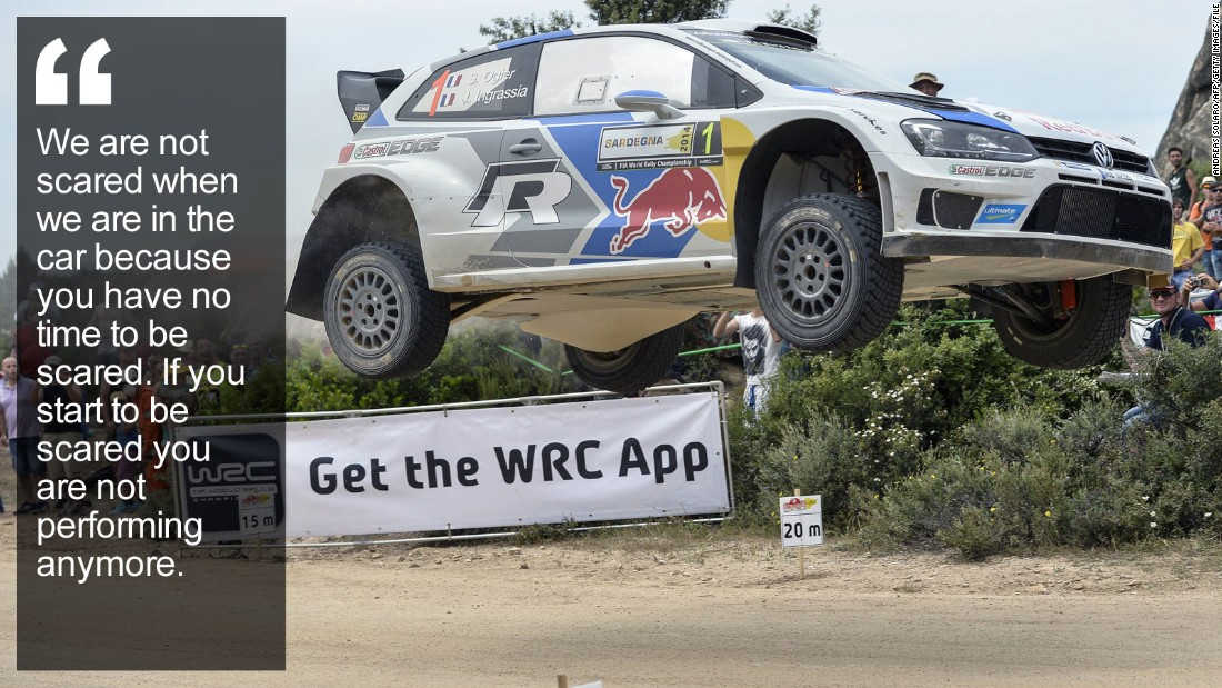 ogier-quote-12