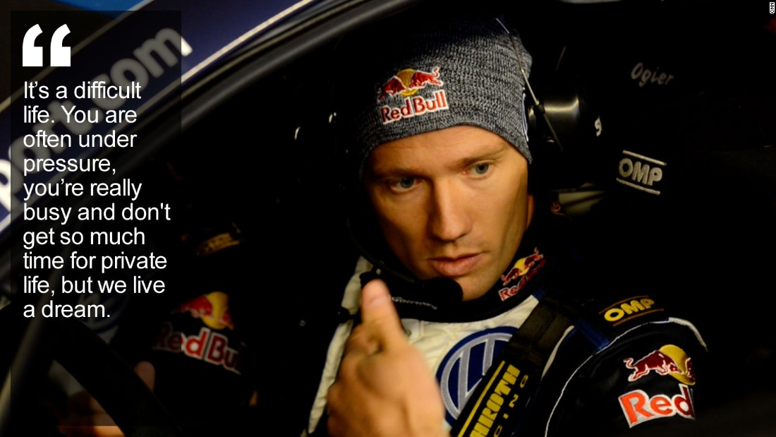 ogier-quote-13