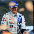 ogier-quote-17