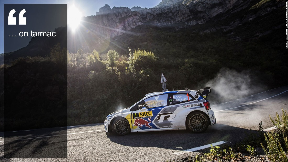 ogier-quote-2