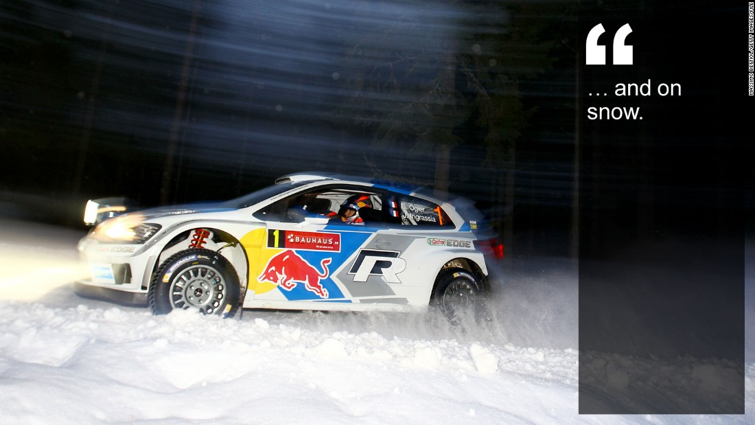 ogier-quote-3