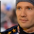 ogier-quote-4