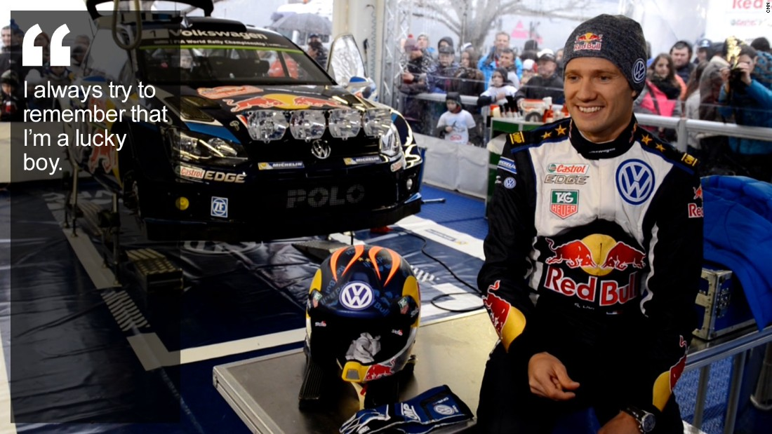 ogier-quote-8