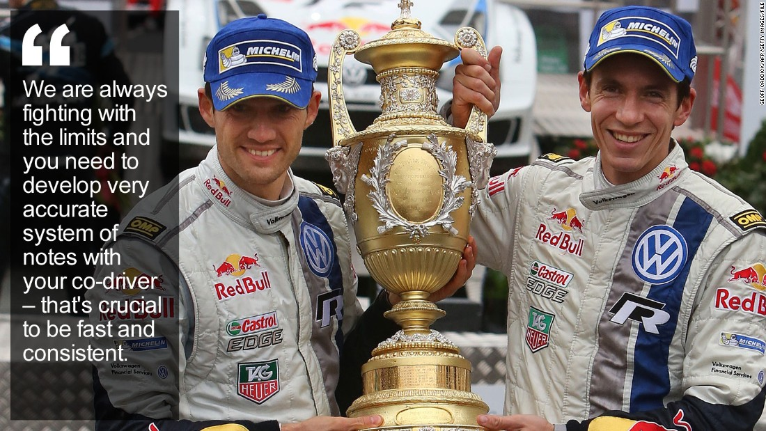 ogier-quote-9