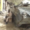 05_DESTROYED TANK