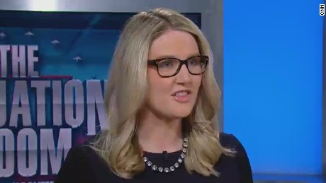 Harf: We won't give terrorists 'religious credibility'