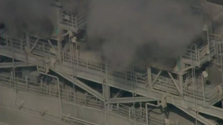wolf live refinery explosion_00005209