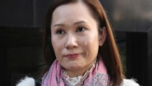 Hong Kong housewife jailed for six years for abusing young Indonesian maid