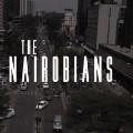 the nairobians title africa tv show