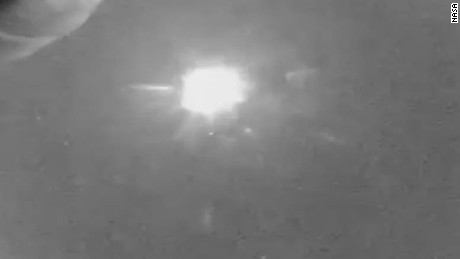 dnt fireball spotted over pennsylvania_00003721