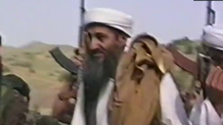tsr dnt johns osama bin laden new information_00001028