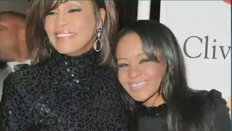 ac sunni hostin and sanjay gupta on bobbi kristina_00001526