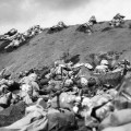 02 iwo jima battle 0220